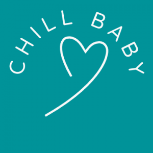 Chill Baby Instagram Profile Image 360